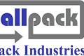 All Pack Industries Ltd