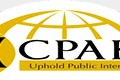 Institute of certified public accountants Kenya